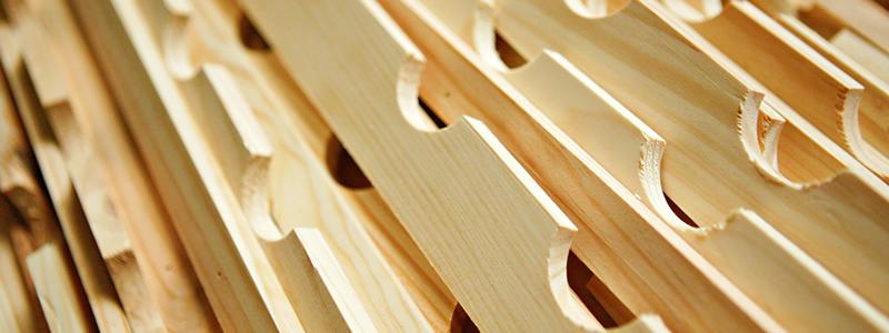 Mestres s a u cajas de madera para vinos y cava - Como hacer sorbete de cava ...